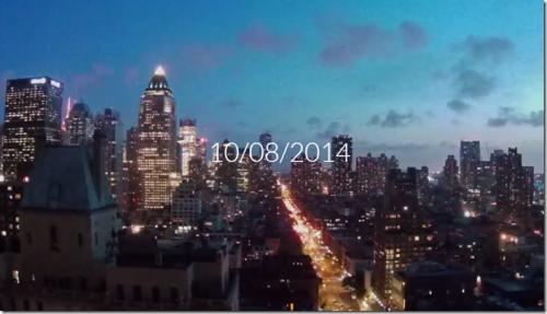 HTC 10 8 發表什麼?RECamera帶來攝錄新體驗