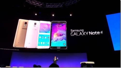Samsung GALAXY K Zoom 德國旅行實拍實用體驗
