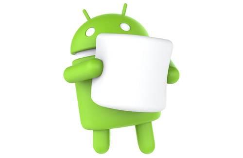 Nexus 系列裝置即將品嚐棉花糖 您準備好了嗎?
