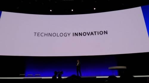 Samsung Gear S Gear Circle Gear VR 打造全套穿戴式裝置