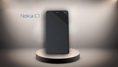 Nokia 將推出 Android 智慧型手機 決心重返智慧型手機市場