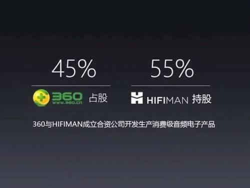 證實!奇虎 360 將與 H 公司合作成立新公司?但不是 HTC