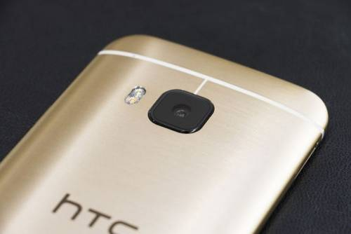HTC ONE M10 規格大猜測 據傳可能會使用 4K 解析度螢幕