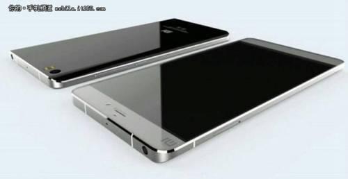 小米5 PLUS規格曝光 傳搭配最新Snapdragon 820處理器