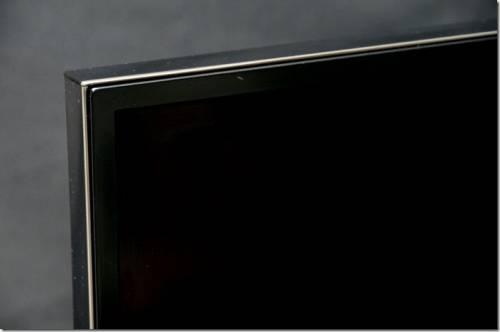 體驗黃金曲面的魅力 Samsung Curved UHD TV動手玩