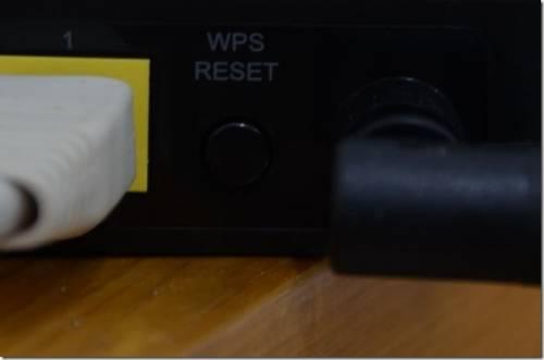 不在家也可以控制家電?D-Link智慧雲插座 安全又節能