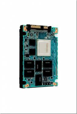 TOSHIBA宣布旗下PX02SM企業級固態硬碟系列 獲得VMware Ready標誌!
