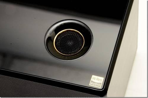高解析帶來真實音樂饗宴 Sony SRS-X9旗鑑級無線揚聲器