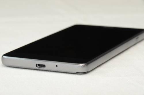 InFocus M510 M511 平價4G LTE智慧型手機現身