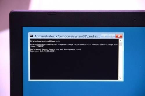 CJSCOPE客製化筆電 ZQ-240 加入SSD全紀錄