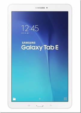 三星 Galaxy Tab E 全方位平板 娛樂全家人