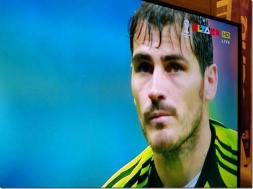 2014 世界盃足球賽 BenQ呼朋引『爸』看球去