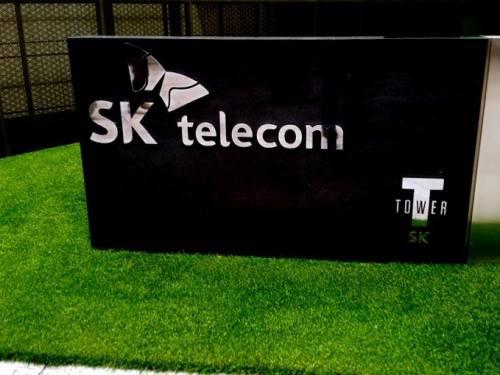 LTE發展概況報導 台灣LTE將追尋腳步?