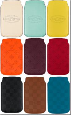 時尚品牌設計合作 Galaxy S5更添品味