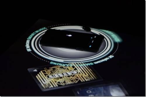 SK Telecom ICT 資通訊博物館 用高速網路打造未來世界
