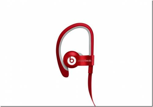 Beats by Dr. Dre愛媽咪 腳踏車專用喇叭固定架3折帶回家