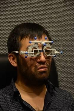 日本999.9設計款眼鏡店中店 正式進駐台北光明分子
