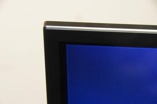 42吋連網電視只要9999!?Fujimaru 2014特仕版超高CP值