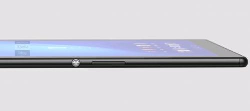 [科技週報] MWC 2015 關注重點一覽:HTC Samsung Huawei LG Sony 與眾多品牌各有新招亮相