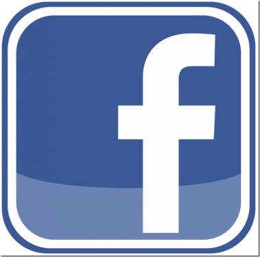 [快訊] FaceBook 臉書 1 27 下午2:20~3:00無預期當機 原因未明 目前已復原