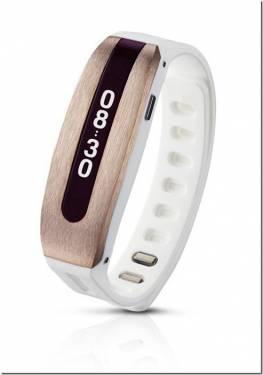 不是總經理也可以擁有絕美隨身秘書!第二代GOLiFE Care智慧手環上市