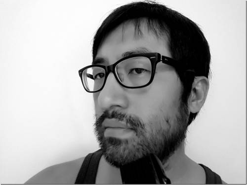 Urbaner 台灣製修鬍刀 更有效率地讓鬍子更有型