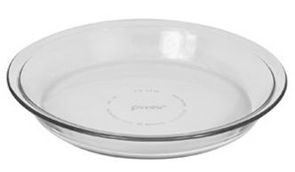 1915年Pyrex百麗耐熱玻璃 百年最具影響發明