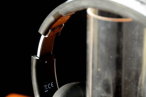 MONSTER DNA Pro登台 聲音立體 層次分明