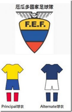 2014 世界盃足球賽 瑞士 對 厄瓜多 賽事結果 G09