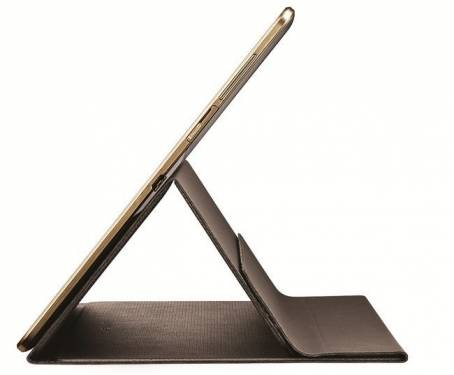 Samsung GALAXY Tab S 最先進的行動顯示科技 色彩豐富 明亮 栩栩如生