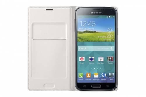 Samsung GALAXY S5 Gear Fit Gear 2 上市資訊