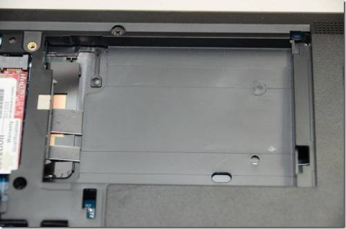 CJSCOPE客製化筆電 QX-350基本款開箱動手玩