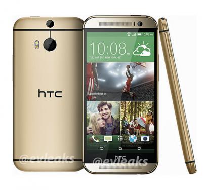 HTC紐約發表The All New One 五月天將出席?