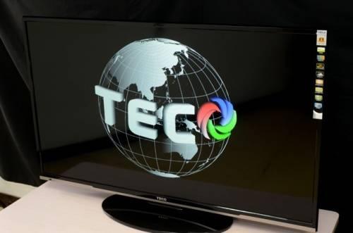 東元TECO 50吋智慧電視 更划算的連網電視選擇
