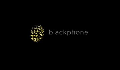 防止任何竊聽 BlackPhone將於2014 MWC登場