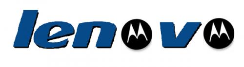 Lenovo以29億美元吃下Google手中motorola手機業務
