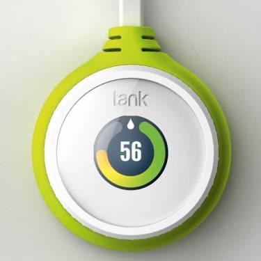 喜歡將浴室當錄音室嗎?其實這是省荷包又可救地球的聰明裝置!