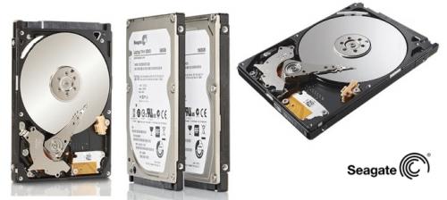 內建SSD筆電貴到下不了手 DIY SSHD筆電讓你花小錢大升級