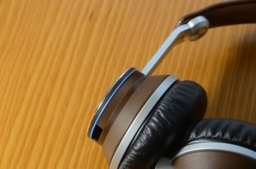 鐵三角ATH-RE700 音色緊實 配戴舒適