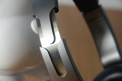 鐵三角SONIC FUEL系列登台 OX5 OX7AMP傳遞美聲