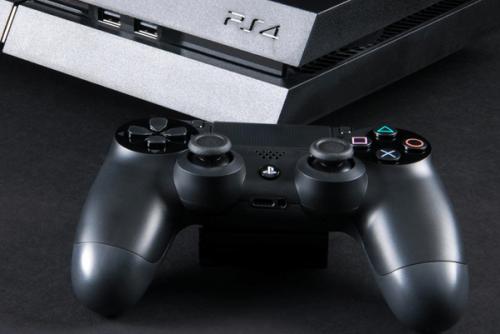 當今的PlayStation 索尼遊戲的未來