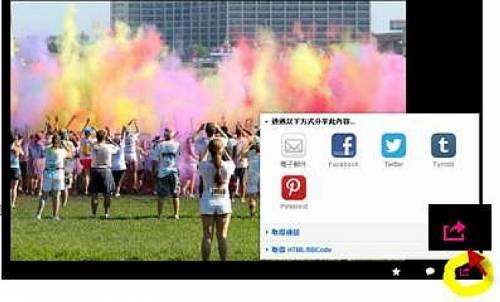 台灣人好攝!Flickr 搶進全球 TOP 3 台灣官方攝影團正式成軍
