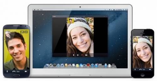 LINE 3.9.0版本推出個人化短片與視訊通話功能