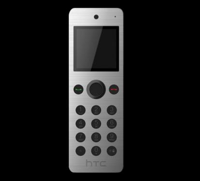HTC Mini+ 藍牙小手機 9 10 開賣