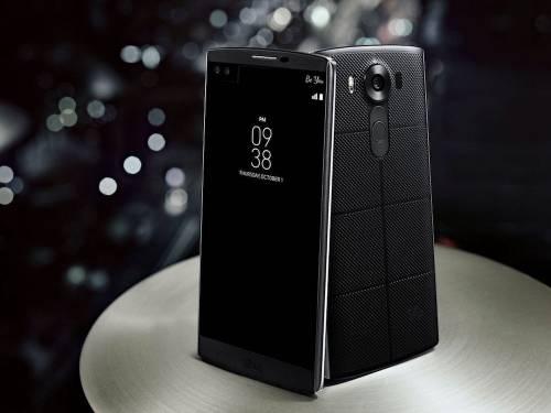[觀點] 還在靠賣手機賺錢嗎?智慧型手機的 PC 年代