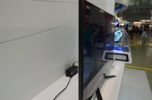 純種 4K 螢幕來了!ASUS PQ321