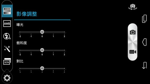 CP值爆表 InFocus IN815 玩色機 規格功能價格都有梗