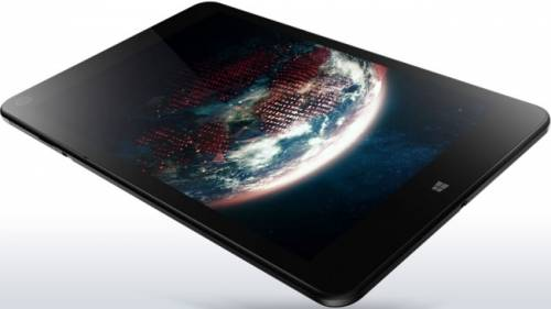 Lenovo ThinkPad Tablet 8 CES 2014 新登場