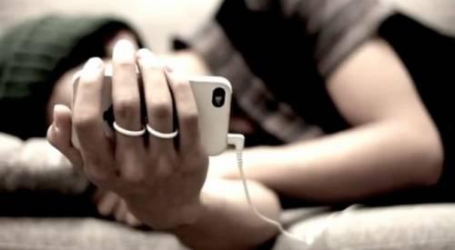 讓你和你的手機環環相扣的神奇小物
