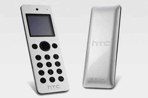 HTC Mini讓蝴蝶有了自由想像的翅膀